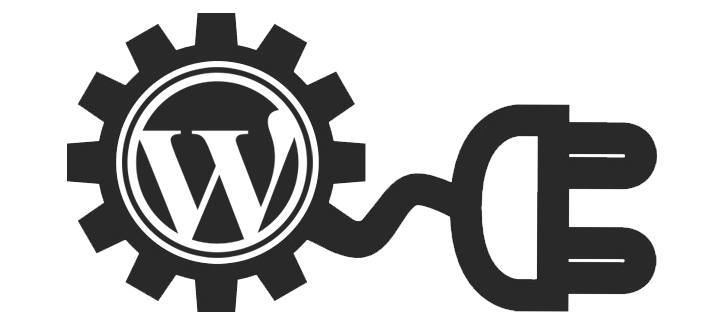 15 Best WordPress Plugins & Tools for Business Sites