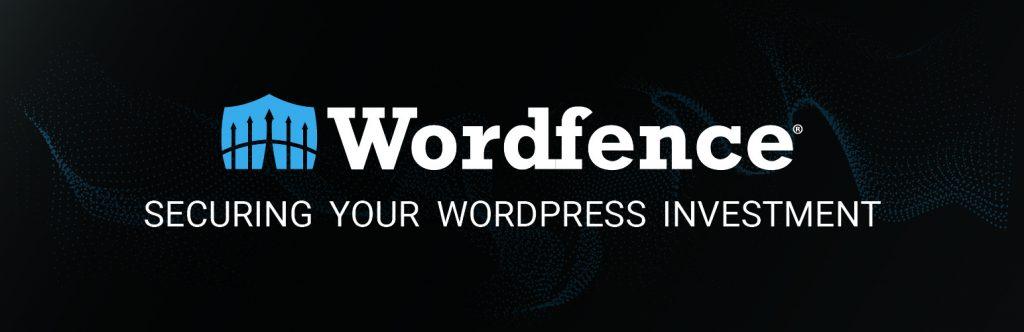 15 Best WordPress Plugins 7