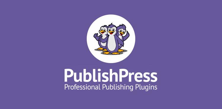 15 Best WordPress Plugins 19