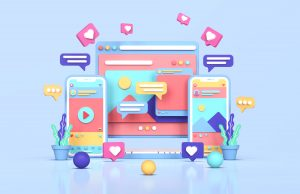 Website Plugins and apps Digital marketing